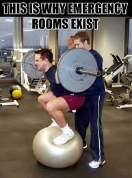 Weight Lifting Memes - 43 most funniest weightlifting memes that will make you laugh