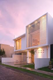 contemporary architecture design contemporary architectural design at seth navarrette house mexico