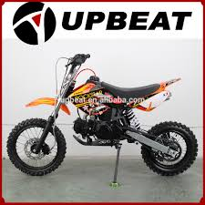 2 stroke motocross bikes for sale china 110cc dirt bike china 110cc dirt bike manufacturers and
