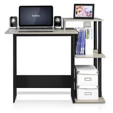 home computer desk computer desks home office furniture for less overstock com