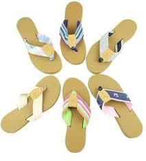 Most Comfortable Flip Flops For Walking Southern Belle State Of Mind Most Comfortable Flip Flops My