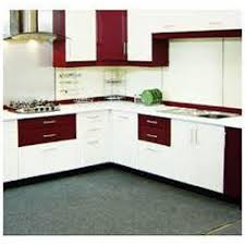 kitchen furnitur gallery of modular kitchen cabinets lovely in home decoration