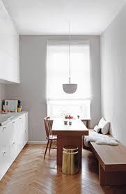 cuisine minimaliste design quelques pistes pour une cuisine minimaliste minimalistic kitchen