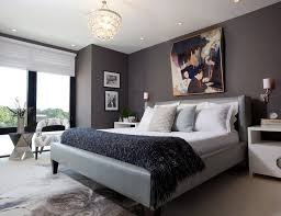 bedroom bathroom color ideas dark grey and white bedroom grey