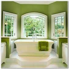 sage green bathroom ouida us