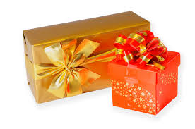 free stock photos rgbstock free stock images wrapped gifts