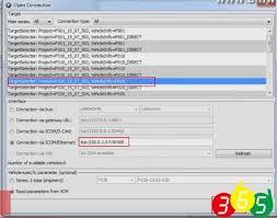 bmw e series coding obd tools bmw f30 nbt kombi coding with e sys software