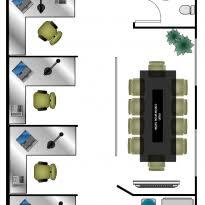 create floor plans create floor plans design a floor plan template crtable