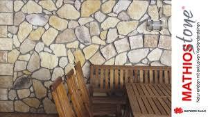 steinwand wohnzimmer preise decke wand boden de ihr holzfachmarkt mit günstigen preisen und