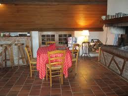 chambre d hote sully sur loire chambres d hôtes du chêne family room and room sully sur loire