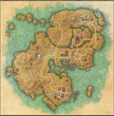 bal foyen treasure map steam community guide all map locations