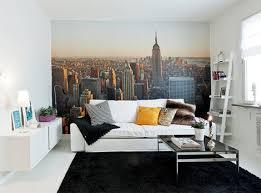 design house interiors york papel de parede new york interior design pinterest room