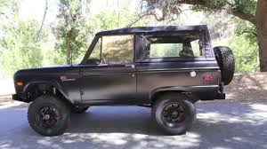 icon bronco icon br 6 bronco youtube