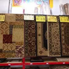 Remnant Rugs Cheap Ollies Carpet Remnants Meze Blog Area Rugs At Bargain Outlet 37