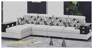 Storage Chaise Lounge Sectional Sofa Cheap Black Sectional Sofa Inspirational Cheap