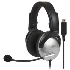 Desk Mic For Gaming by All Pc Microphones Walmart Com
