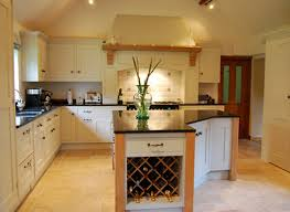 kitchen design ideas uk kitchen design uk discoverskylark
