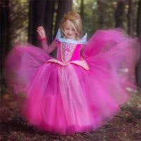 price and specification christmas gift fairy princess sleeping