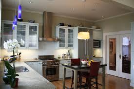 kitchen cabinets san francisco kitchen design san francisco pics on simple home designing