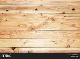 Wood Table Blueprints Wood Table Surface Top View Natural Wood Patterns Timber