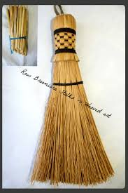 64 best broom making images on pinterest clean sweep witchcraft