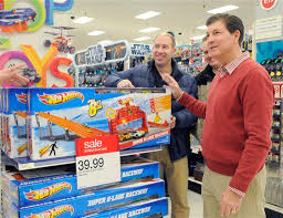 sale items for black friday at target target u0027s chairman and ceo out in wake of breach woodtv com