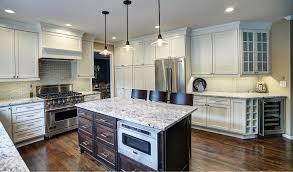 custom home builders washington state mccarthy custom homes u2013 custom home design in seattle