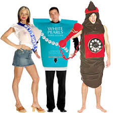 funniest costumes offensive costumes costumes