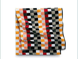 home design brand towels patterned bath towels nz home design ideas 36 bathroom vanity with top