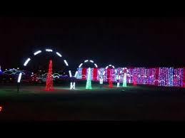 charlotte motor speedway christmas lights 2017 charlotte motor speedway christmas lights 2017 youtube