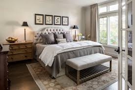 my go to greige paint colors u2013 charlotte interiors
