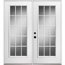 Thermastar By Pella Patio Doors Beautiful Lowes French Patio Doors On Thermastar Pella Reliabilt