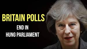 uk election result 2017 now that u0027s it a hung parliament what
