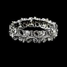 beautiful wedding ring beautiful wedding ring pictures photos and images for