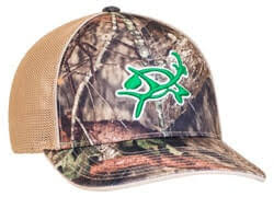 promotional custom hats and more capstoyou