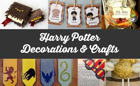 Harry Potter Halloween Party Ideas by 11 Harry Potter Themed Classroom Ideas