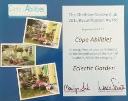 cape abilities farm to table market u0026 gallery chatham cape