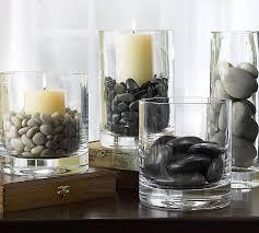 Creative Vases Ideas Eye Catching Vase Arrangements That Tickle Your Fancy Vase