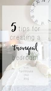best 25 tranquil bedroom ideas on pinterest master bedroom redo