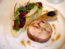 metamorphouse cuisine plats cuisinés weight watchers unique 27 best s day images