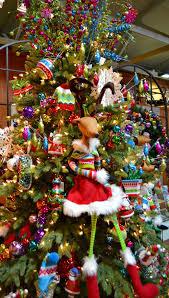 christmas tree decorating games online free psoriasisguru com