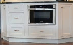ikea cabinet microwave drawer microwave in cabinet drawer air drawer microwave kitchen microwave