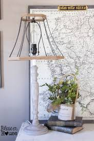 best 25 farmhouse lamps ideas on pinterest farmhouse color