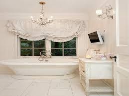 Tile Backsplash Ideas Bathroom Colors Vintage Bathroom Ideas White Bidet Likewise Double Oval Sink Bowl