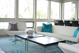 Modern Style Living Room by Glamorous 70 Stone Tile Living Room Decorating Inspiration Of