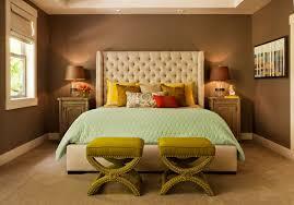 Master Bedroom Design Trends Latest Design Trends