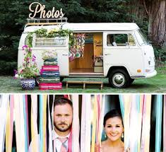 Wedding Photo Booth Ideas Photo Booth Ideas For A Wedding Day To Remember Glitzy Secrets