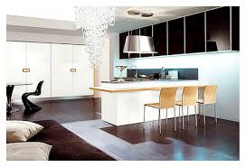 houses african modern house plans south african modern house plans jpg