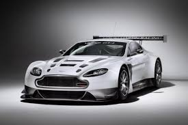 old aston martin logo create the next aston martin gt3 livery for trg amr north america