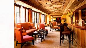 Ashley Furniture West Palm Beach by Best Restaurants For Private Parties In West Palm Beach Axs